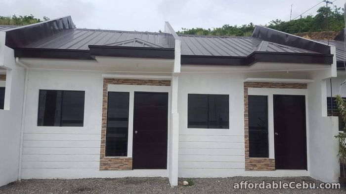 1st picture of Looking for a house for sale and ready to move in? For Sale in Cebu, Philippines