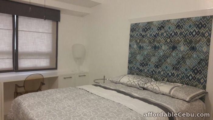 1st picture of CONDO UNIT FOR RENT:  The Icon Residences, De Jesus Oval, BGC For Rent in Cebu, Philippines
