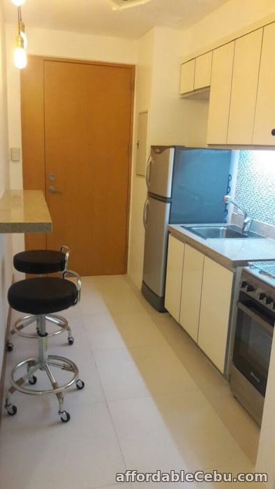 4th picture of CONDO UNIT FOR RENT:  The Icon Residences, De Jesus Oval, BGC For Rent in Cebu, Philippines
