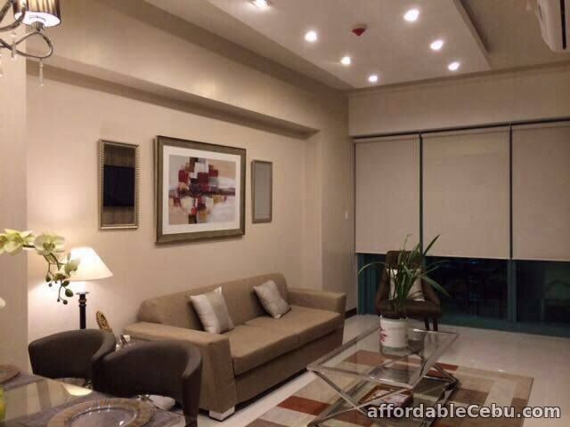 1st picture of For Lease 8 Forbestown Road, BGC Fort Bonifacio For Rent in Cebu, Philippines