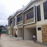 1st picture of HIGHLAND RESIDENCES TISA LABANGON RFO UNITS For Sale in Cebu, Philippines