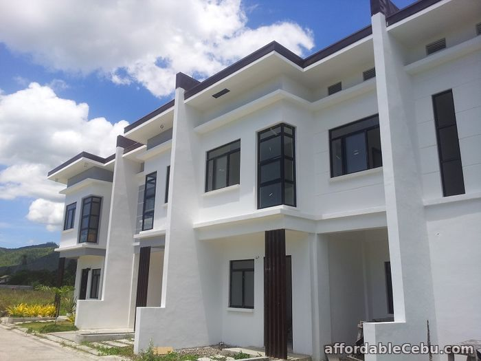 2nd picture of Kahale Residences at Minglanilla Cebu, South --Quality Homes. For Sale in Cebu, Philippines