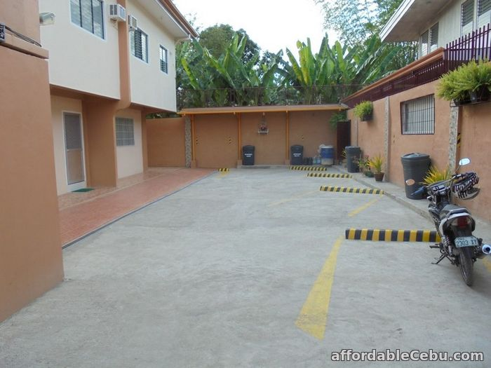 4th picture of 10k Apartment for rent near MHAM School in Banawa Cebu City For Rent in Cebu, Philippines
