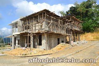 3rd picture of Villa Sebastiana Residences For Sale in Cebu, Philippines