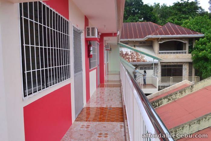 1st picture of 12k Furnished Apartment in Banawa Cebu City For Rent in Cebu, Philippines