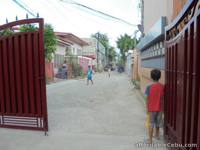 3rd picture of 10k Apartment for rent near MHAM School in Banawa Cebu City For Rent in Cebu, Philippines