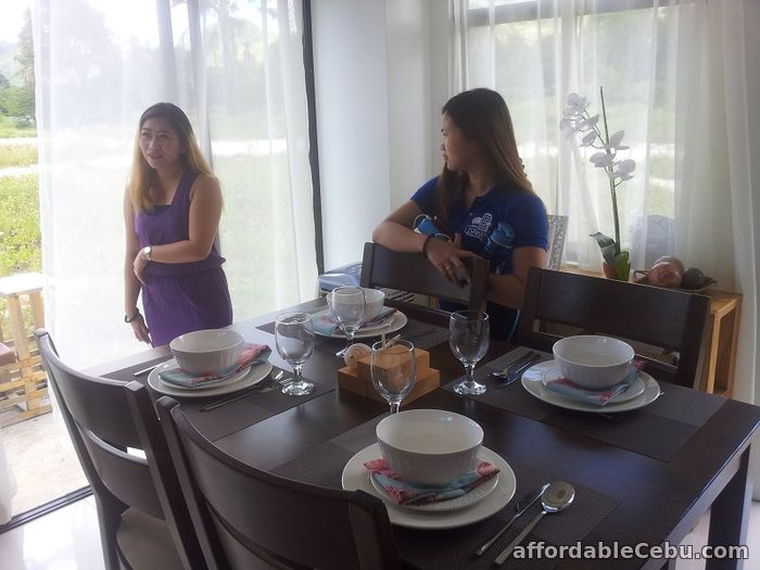 4th picture of Kahale Residences at Minglanilla Cebu, South --Quality Homes. For Sale in Cebu, Philippines