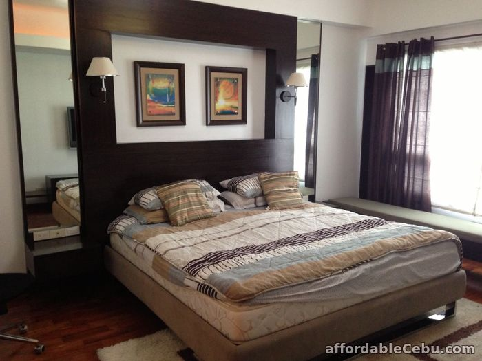 3rd picture of For Sale or Lease:  THE RESIDENCES AT GREENBELT For Sale in Cebu, Philippines