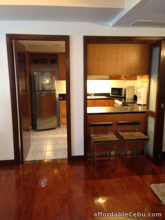 4th picture of For Sale or Lease:  THE RESIDENCES AT GREENBELT For Sale in Cebu, Philippines