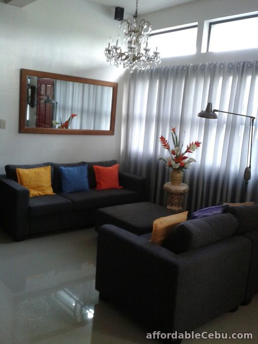 5th picture of For sale : Avida Settings Nuvali For Sale in Cebu, Philippines