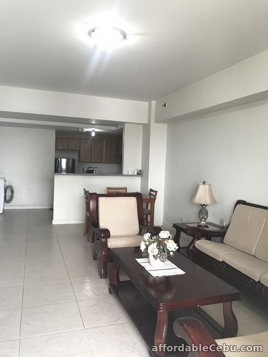 4th picture of For Sale:  Mondrian Residences in Filinvest Alabang. For Sale in Cebu, Philippines