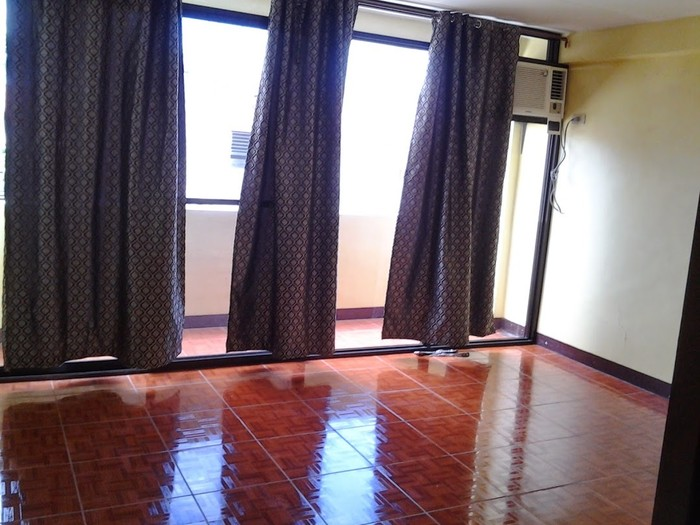 2nd picture of Deca 4 House For Sale For Sale in Cebu, Philippines