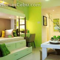 5th picture of Condominium For Sale in Mabolo Garden Flats For Sale in Cebu, Philippines