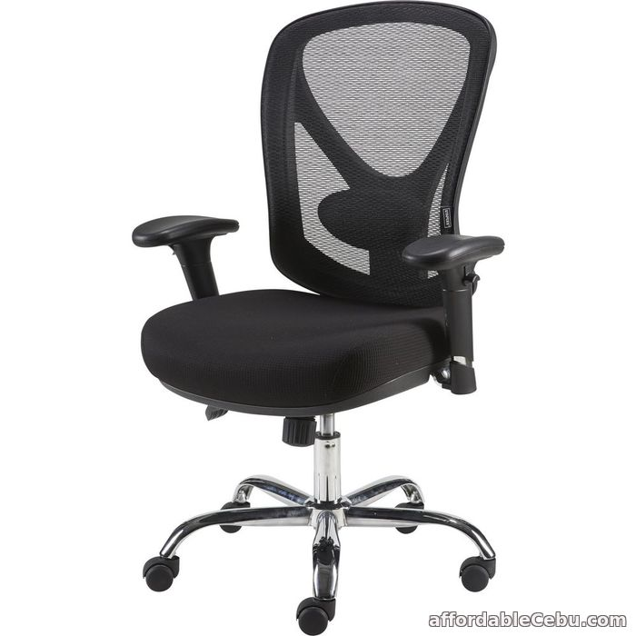 1st picture of Office Chair For Sale in Cebu, Philippines