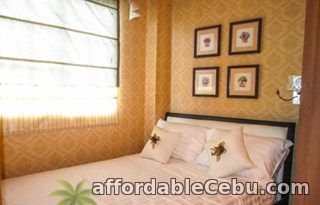 3rd picture of APPLE ONE BANAWA HEIGHTS in Cebu city For Sale in Cebu, Philippines