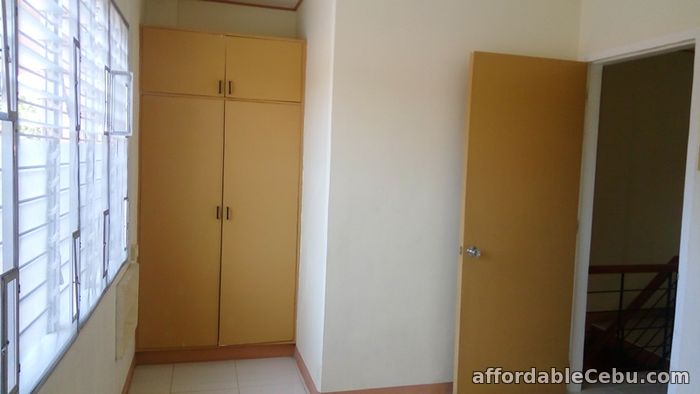 4th picture of Townhouse for rent with 3 bedrooms in Banawa Cebu City For Rent in Cebu, Philippines