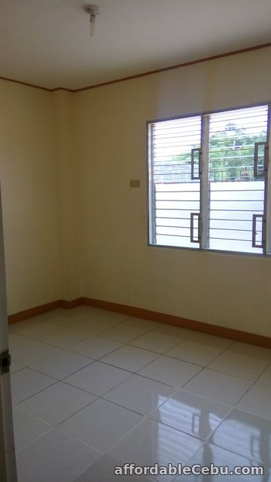 3rd picture of Townhouse for rent with 3 bedrooms in Banawa Cebu City For Rent in Cebu, Philippines