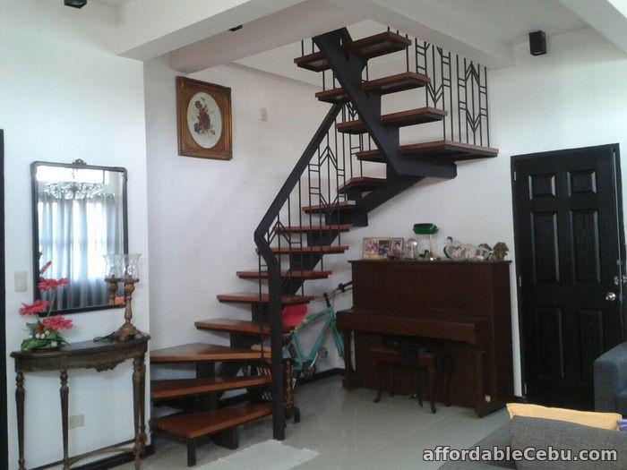 3rd picture of For sale : Avida Settings Nuvali For Sale in Cebu, Philippines