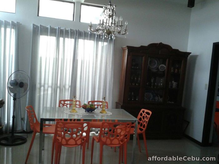 4th picture of For sale : Avida Settings Nuvali For Sale in Cebu, Philippines