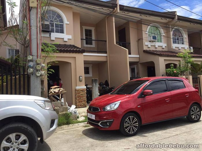 3rd picture of FOR RENT!!!!!! A Family oriented House and Lot for rent! For Rent in Cebu, Philippines