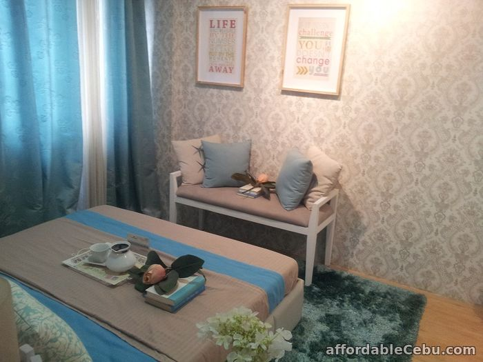 4th picture of Baratu ug Quality nga Condo in Lapulapu! For Sale in Cebu, Philippines