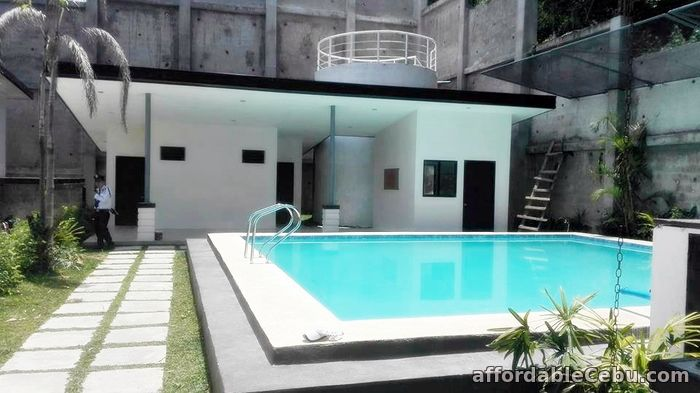 3rd picture of Along the road 3Bedrooms Duplex  BALI Subdivision Lapu-Lapu City For Sale in Cebu, Philippines
