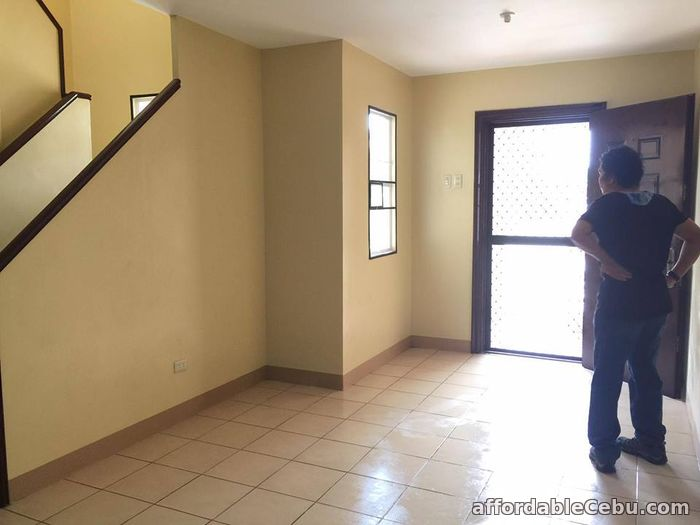 4th picture of FOR RENT!!!!!! A Family oriented House and Lot for rent! For Rent in Cebu, Philippines