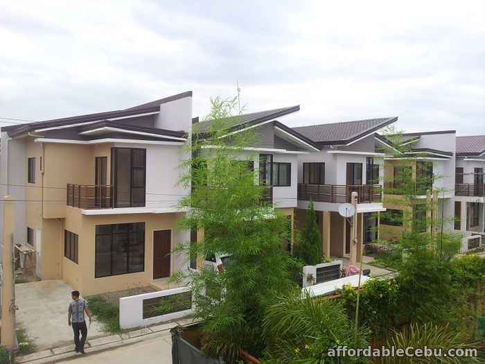 1st picture of WEST BOX HILL RESIDENCES  in Mohon, Talisay City, Cebu. For Sale in Cebu, Philippines