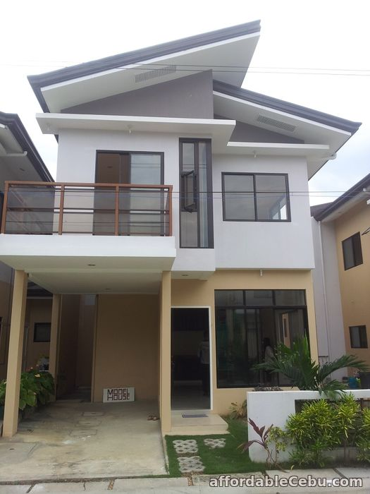 2nd picture of WEST BOX HILL RESIDENCES  in Mohon, Talisay City, Cebu. For Sale in Cebu, Philippines