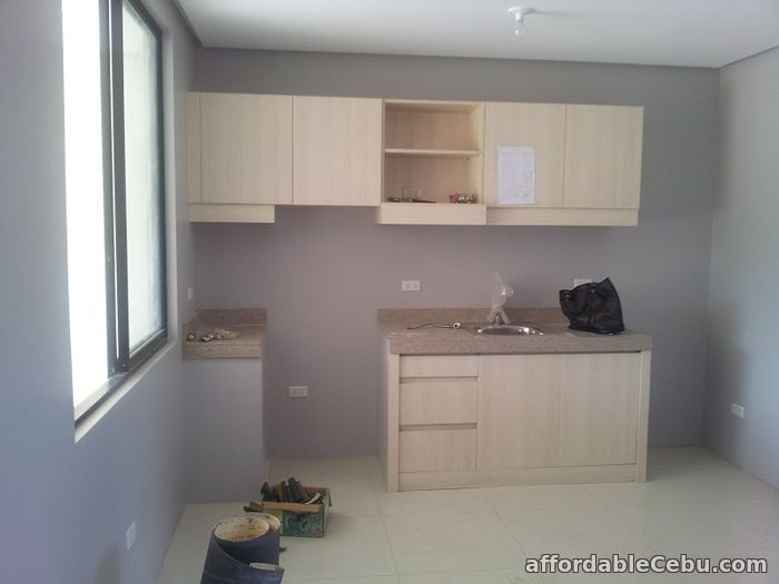 3rd picture of Asterra Townhomes --Affordable Living in Talisay! For Sale in Cebu, Philippines