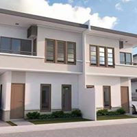 2nd picture of Agus Lapu Lapu Sime Rent to Own Bali Subd. Cebu City For Sale in Cebu, Philippines