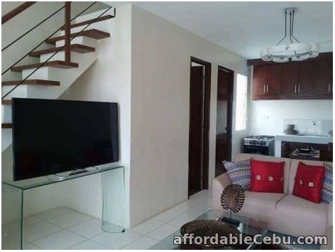 5th picture of Affordable nga balay ug yuta sa Mactan!!!  SUNBERRY HOMES 2... For Sale in Cebu, Philippines