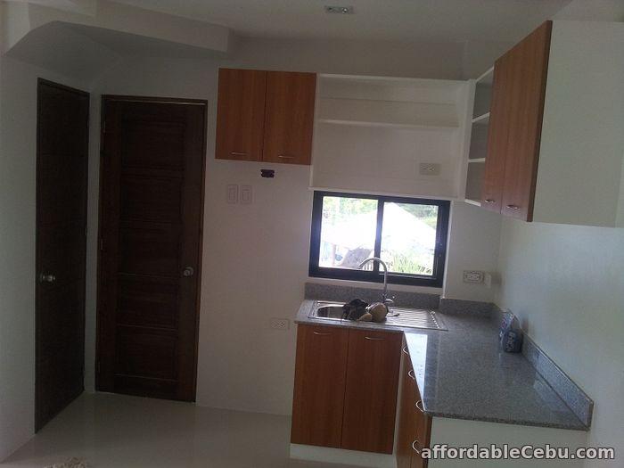 4th picture of Gwapo ug baratu nga balay baligya sa  Tawason, Mandaue. Villa Sebastiana!!!! For Sale in Cebu, Philippines