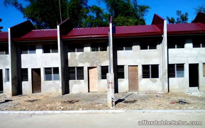 2nd picture of Baratu nga house and lot sa Biasong Talisay! For Sale in Cebu, Philippines