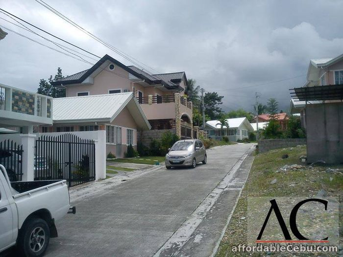 5th picture of San Josemaria Village-Minglanilla For Sale in Cebu, Philippines