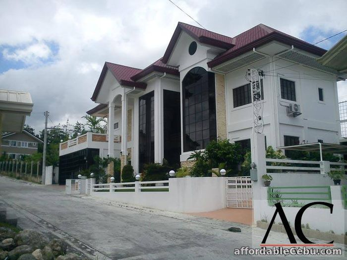4th picture of San Josemaria Village-Minglanilla For Sale in Cebu, Philippines