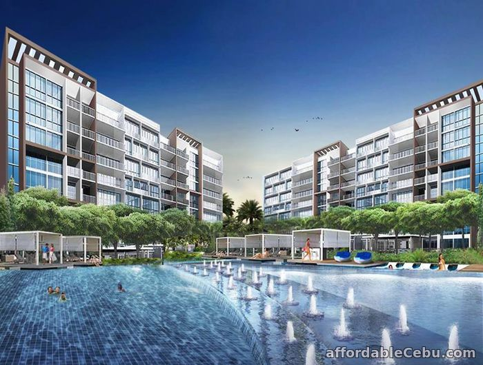 1st picture of Are you looking for a room for sale in Minglanilla Cebu? For Sale in Cebu, Philippines