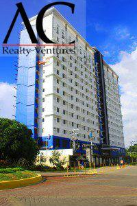 1st picture of EAGLES NEST CONDOMINIUM For Sale in Cebu, Philippines