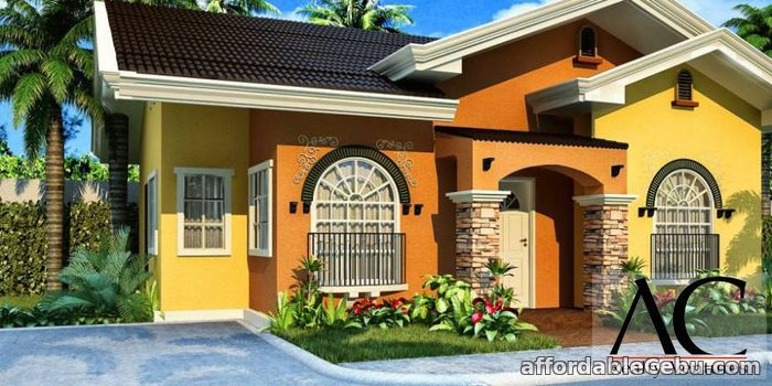 4th picture of Royal Palms Dos For Sale in Cebu, Philippines