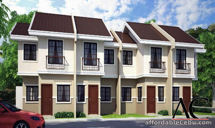 5th picture of Anami Homes North For Sale in Cebu, Philippines