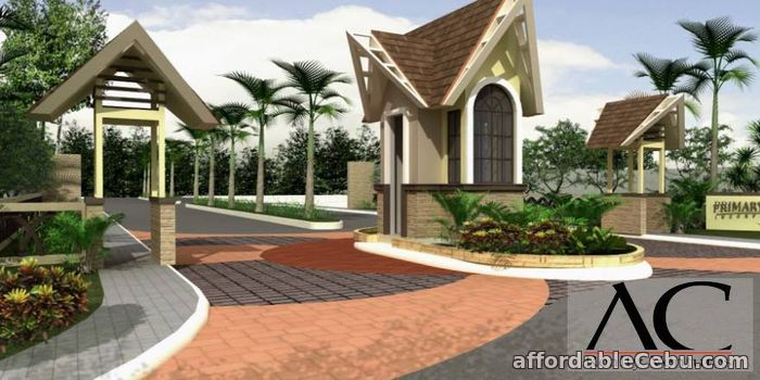 3rd picture of Royal Palms Dos For Sale in Cebu, Philippines