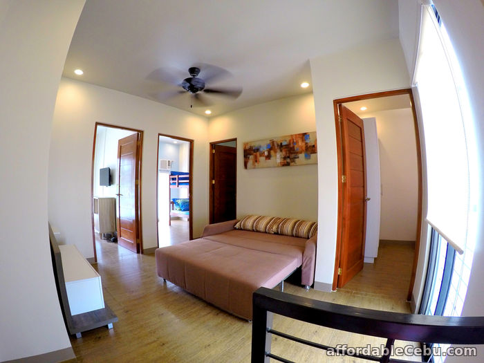 4th picture of RFO House and Lot for sale at Casili Residences For Sale in Cebu, Philippines