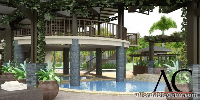 5th picture of Royal Palms Dos For Sale in Cebu, Philippines