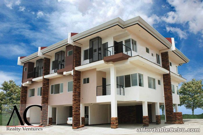 2nd picture of Anami Homes South For Sale in Cebu, Philippines