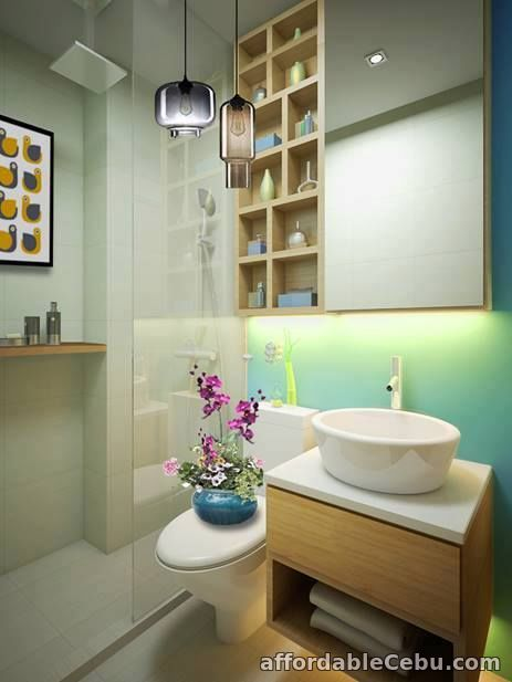 3rd picture of Are you looking for a room for sale in Minglanilla Cebu? For Sale in Cebu, Philippines