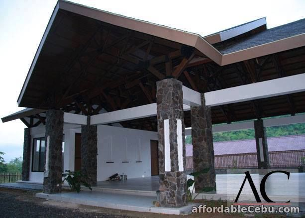 3rd picture of RedStone Village For Sale in Cebu, Philippines