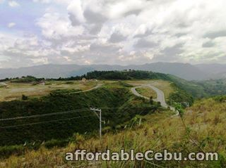 3rd picture of Lot only in Bulacao Pardo For Sale in Cebu, Philippines
