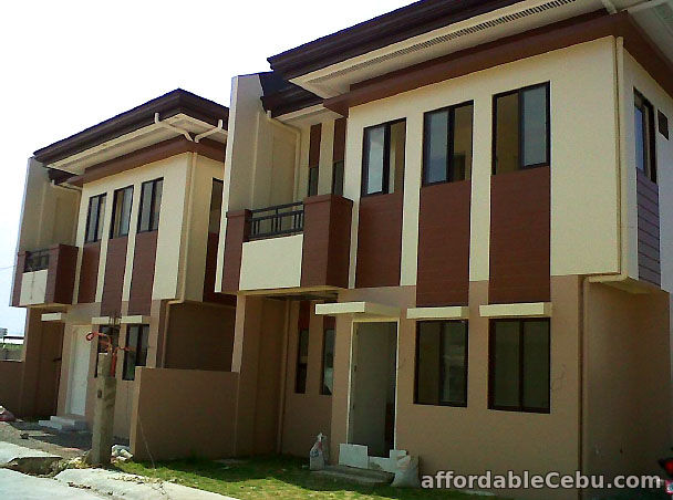 2nd picture of A classy homes in Mingalanilla  ADRINA single Detached For Sale in Cebu, Philippines