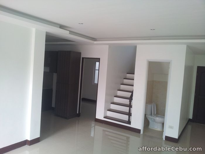 3rd picture of Live in Labangon for 6,500,000 pesos! Spot cash buyer needed For Sale in Cebu, Philippines