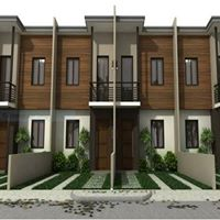 1st picture of house and lot in talamban For Sale in Cebu, Philippines